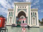 masjid-raya-al-mashun-akan-tetap-gelar-salat-berjemaah.jpg