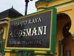 masjid-raya-al-osmani_20180524_153358.jpg