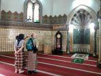 masjid-raya-medan_20170527_164101.jpg