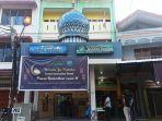 masjid-tajul-madras.jpg