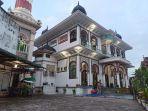masjid-tarbiyah-medan.jpg