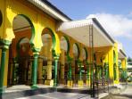 masjid_al_osmani_20160621_153834.jpg