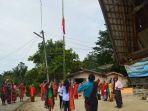 masyarakat-adat-gelar-upacara-kemerdekaan_20180817_222853.jpg