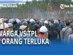 masyarakat-adat-natumingka-dan-karyawan-pt-tpl.jpg