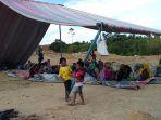 masyarakat-desa-sait-nihuta-kecamatan-dolok-sanggul-humbahas_20180607_215543.jpg