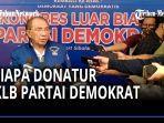 max-sopacua-terkait-pelaksanaan-klb-partai-demokrat.jpg