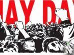 may_day.jpg