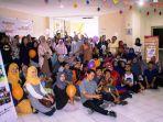 medan-youth-forum_20180731_212415.jpg