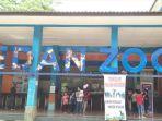 medan-zoo_kebun-binatang-medan_kelurahan-b-simalingkar.jpg
