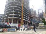 mega-proyek-podomoro-city-deli-medan-tribun_20170201_171301.jpg