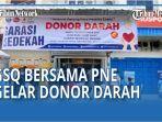 melakukan-kegiatan-donor-darah.jpg