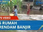 meluapnya-sungai-asahan-mengakibatkan-205-rumah-di-desa-sei-dua-hulu-terendam-banjir.jpg