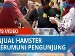 menarik-penjual-hamster-dikerumuni-pengunjung-metrolink-street-market.jpg