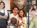 mengenal-atries-anggel-pacar-chef-juna-juri-masterchef-indonesia.jpg