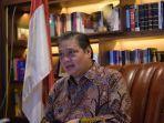 Airlangga: Pemudik yang Balik ke Jakarta akan Dilakukan Tes Covid-19 pada 21 Titik