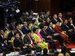 menteri-kabinet-kerja-pemerintahan-indonesia-saat-mengikuti-sidang-tahunan-mpr.jpg