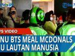menu-bts-meal-di-mcd-picu-lautan-manusia.jpg