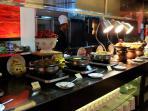 menu-buffet-di-hotel-grand-aston.jpg