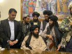 milisi-taliban-kuasai-istana-presiden-afghanistan.jpg
