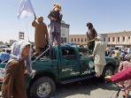 milisi-taliban-rebut-kandahar.jpg