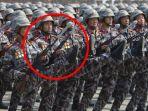 militer-korea-utara-saat-melakukan-parade-militer_20170427_185422.jpg