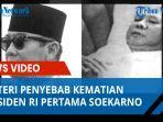 misteri-penyebab-kematian-presiden-ri-pertama-soekarno-sang-cucu-sebut-dibunuh.jpg