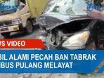 mobil-alami-pecah-ban-dan-tabrak-minibus-pulang-melayat-satu-orang-tewas-9-luka-luka.jpg