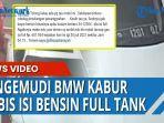 mobil-bmw-kabur-habis-isi-bensin.jpg