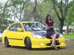 mobil-honda-civic-es-milik-abdul-khalik_20150501_194427.jpg