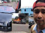 mobil-lamborghini-raffi-ahmad-terbakar.jpg