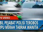 mobil-pejabat-polisi-menabrak-pemotor.jpg