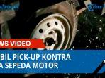 mobil-pick-up-kontra-dua-sepeda-motor-dua-pengendara-motor-kritis.jpg
