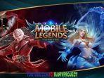 mobile-legends-mobile-legends-mobi-legends.jpg
