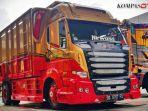 modifikasi-colt-diesel-banyumas_20170221_092348.jpg