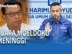 moeldoko-dan-agus-harimurti-yudhoyono-ahy.jpg