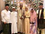 momen-akad-nikah-ustaz-abdul-somad-dan-fatimah_uas-nikah-kedua-kali.jpg