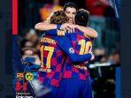 momen-langka-trio-barcelona-saat-kalahkan-dortmund-3-1-gol-lionel-messi-luis-suarez-dan-griezmann.jpg