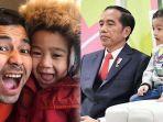 momen-lucu-rafathar-bersama-cucu-presiden-jokowi-bicara-touring-motor-bikin-kaget-raffi-ahmad.jpg