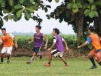 momen-training-ps-harjuna-putra-tim-asal-kabupaten-deliserdang.jpg