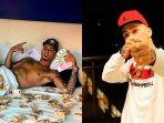 mota-jr_rapper-portugis-mati-dibunuh.jpg