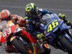motogp-2019-hasil-kualifikasi-motogp-italia-marquez-pole-positition-valentino-rossi-tercecer.jpg