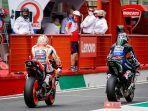 motogp-italia-kualifikasi-2021.jpg
