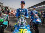 motogp-qatar-2021-race-hari-ini.jpg
