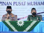 muhammadiyah-cabang-kepolisian.jpg