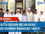 mui-kota-medan-melakukan-safari-dakwah-ramadan-1442-hijriyah.jpg