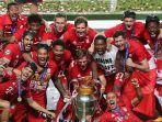 munchen-juara-liga-champions.jpg