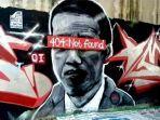mural-jokow-404-not-found-viral.jpg