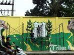 mural-legimin.jpg