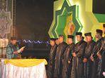 musabaqah-tilawatul-quran-mtq-ke-52-dan-festival-seni-qasidah-fsq-ke-41.jpg