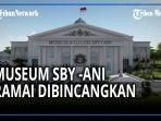 museum-and-galeri-sby-ani-di-pacitan.jpg
